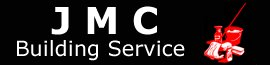 JMC Building Service - Complete janitorial cleaning company - (650) 280-7936